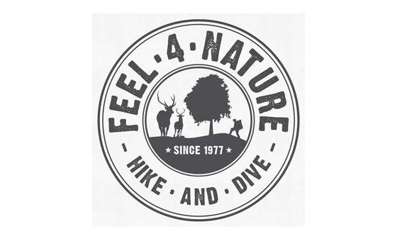 Feel4Nature.Com
