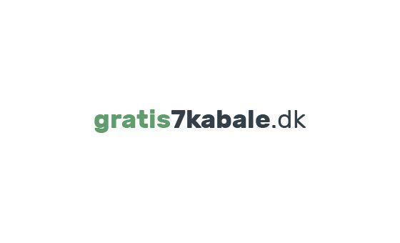 Gratis7kabale.dk