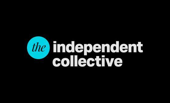 Theindependentcollective.net