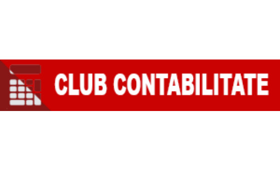 How to submit a press release to Clubcontabilitate.ro