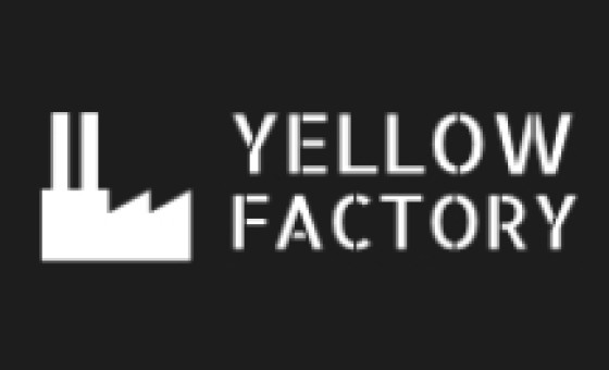 Добавить пресс-релиз на сайт Yellowfactory.com.pl