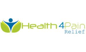 Добавить пресс-релиз на сайт Health 4 Pain Relief