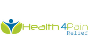 How to submit a press release to Health 4 Pain Relief