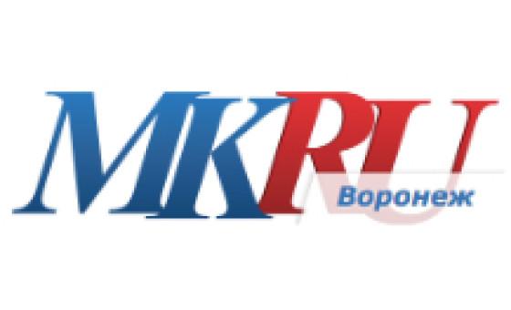Добавить пресс-релиз на сайт Московский Комсомолец — Воронеж