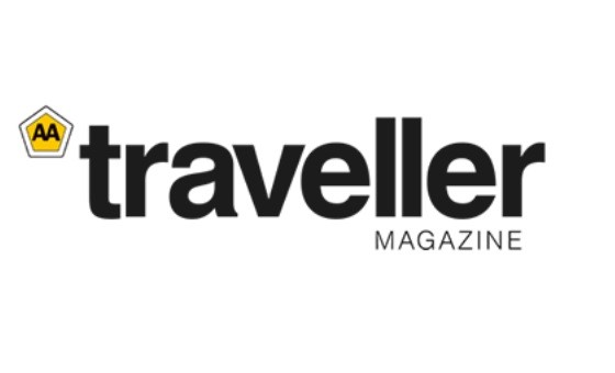 How to submit a press release to AA Traveller