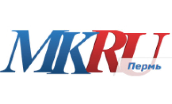 Добавить пресс-релиз на сайт Московский комсомолец — Пермь