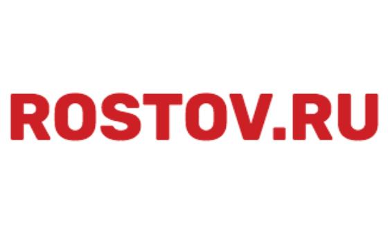 Добавить пресс-релиз на сайт ROSTOV.RU
