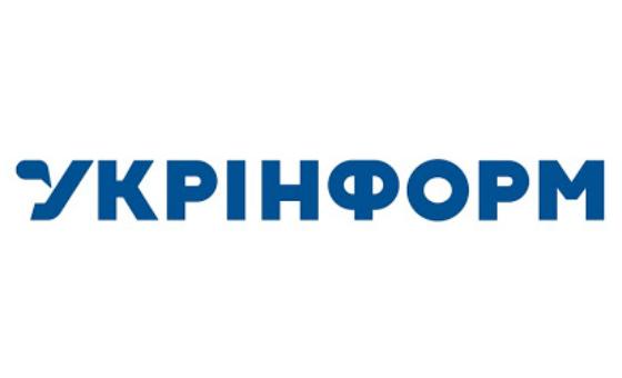 Добавить пресс-релиз на сайт Укринформ UA