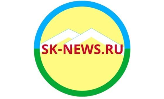 Добавить пресс-релиз на сайт Sk-news.ru