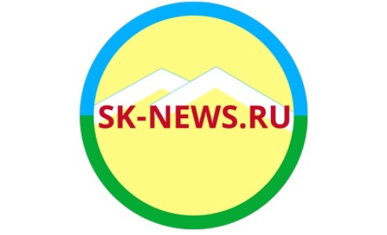 How to submit a press release to Sk-news.ru