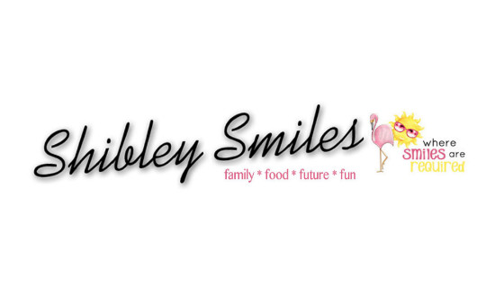 How to submit a press release to  Shibley Smiles