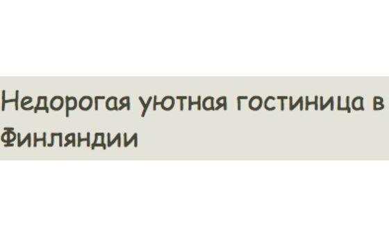 Kokoroyari.spb.ru