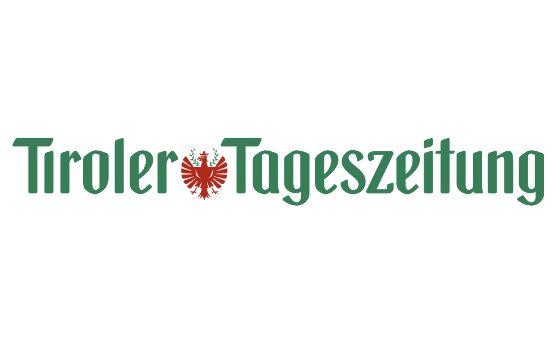 Добавить пресс-релиз на сайт Die Tiroler Tageszeitung