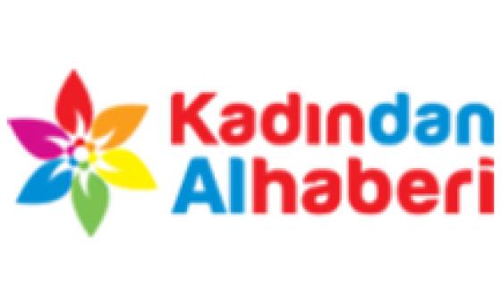 Добавить пресс-релиз на сайт Kadindanalhaberi.com