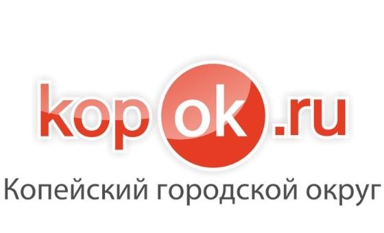Kopok.ru
