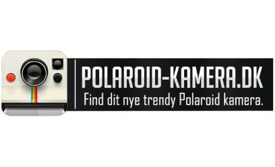 Polaroid-kamera.dk