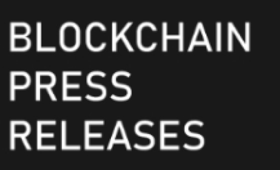 Добавить пресс-релиз на сайт Blockchain Press Releases