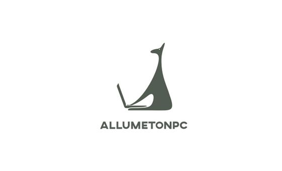 Allumetonpc.Com