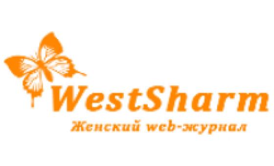 Добавить пресс-релиз на сайт Westsharm