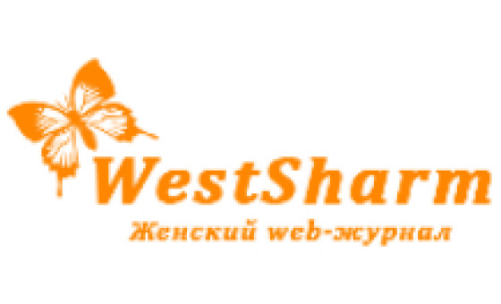 How to submit a press release to Westsharm