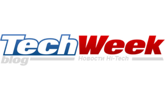 Добавить пресс-релиз на сайт Techweek.ru