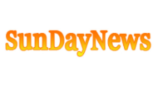 How to submit a press release to Sundaynews.info