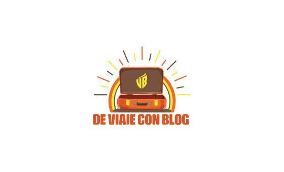Deviajeconblog.com