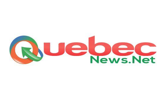 Добавить пресс-релиз на сайт Quebec News.Net
