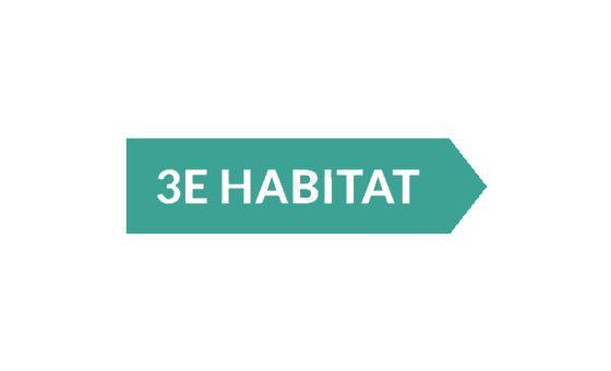 3ehabitat.fr