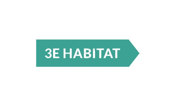 How to submit a press release to 3ehabitat.fr