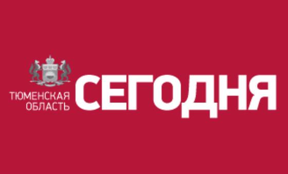 Добавить пресс-релиз на сайт Tumentoday.ru