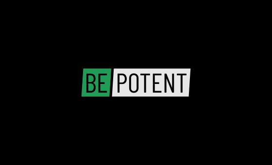 Добавить пресс-релиз на сайт Be-potent.net