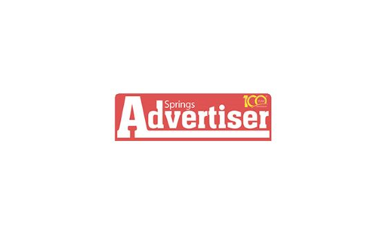 How to submit a press release to Springs Advertiser