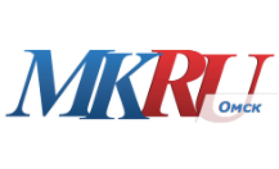 How to submit a press release to Omsk.mk.ru