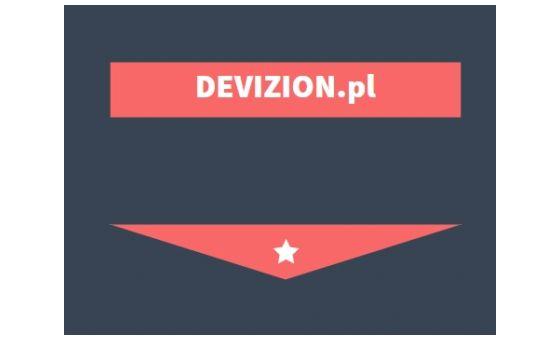Добавить пресс-релиз на сайт Devizion.Pl