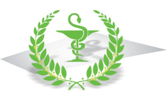 Добавить пресс-релиз на сайт My-medicina.ru
