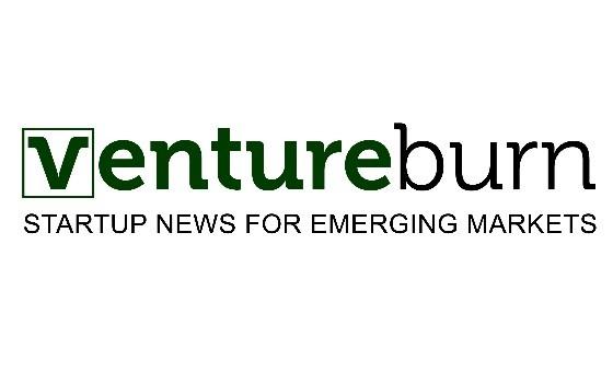 Добавить пресс-релиз на сайт Ventureburn.com