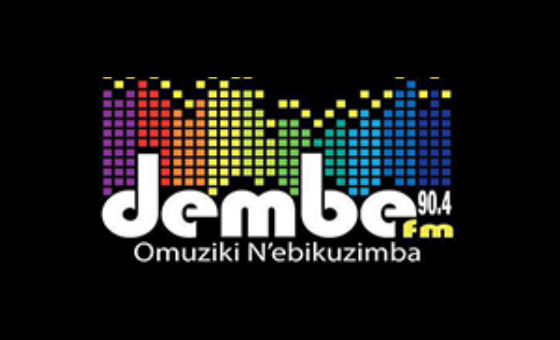 How to submit a press release to Dembe FM