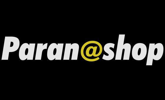 Добавить пресс-релиз на сайт Paranashop.com.br