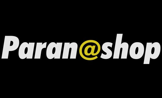 How to submit a press release to Paranashop.com.br
