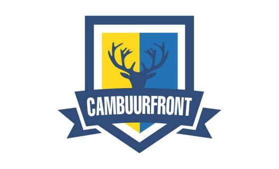 Добавить пресс-релиз на сайт Cambuurfront.Nl