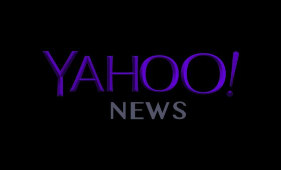 Добавить пресс-релиз на сайт Yahoo News India