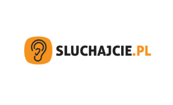 How to submit a press release to Sluchajcie.pl