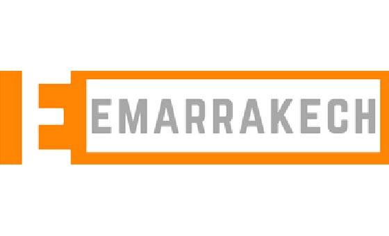 Добавить пресс-релиз на сайт E Marrakech