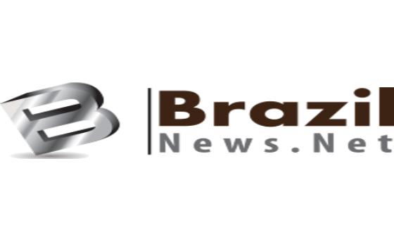 Добавить пресс-релиз на сайт Brazil News.Net