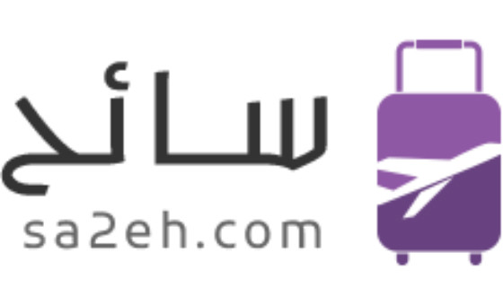 Добавить пресс-релиз на сайт Sa2eh.com