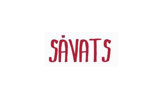 How to submit a press release to Savats.Com
