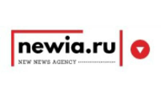 Newia.ru