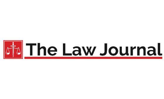 Thelawjournal.Ca
