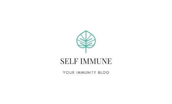 Self Immune